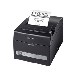 Citizen Thermal Printer...