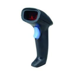 Restol BarCode Scanner LS 450