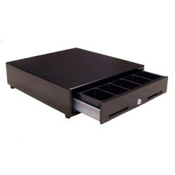 Essae HS-410 Cash Drawer