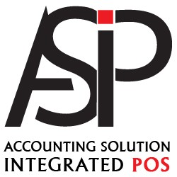 ASIP Resturant Software...