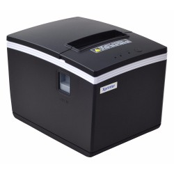 Xprinter -E260L