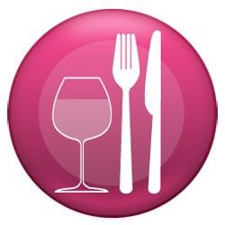 Restaurant Biz Software –...